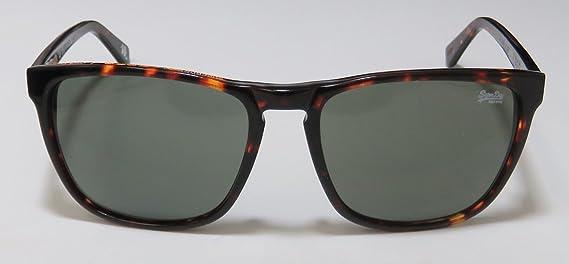 Superdry Sonnenbrille 56-17/140 Ichi 102 7uwu3g
