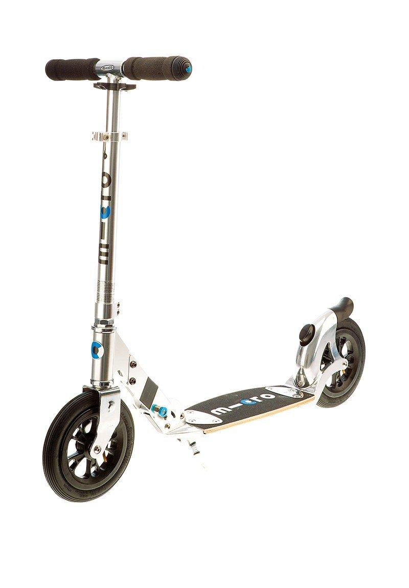 Micro Flex Air 200mm Kick Scooter