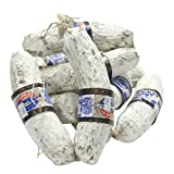 Salametti Secchi Rings - 5.5 - 5.8 lbs