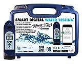 eXact iDip Photometer 486107-AQ-K 570 Aquarium Starter Kit