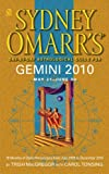 Sydney Omarr's Day-by-Day Astrological Guide for the Year 2010, Trish MacGregor and Carol Tonsing, 0451227247