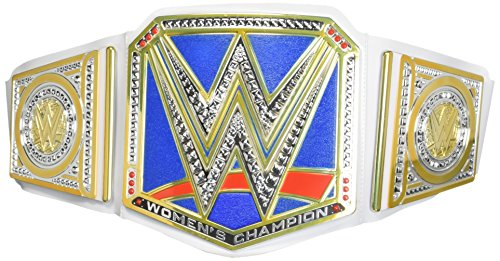 wwe belts toy - 9