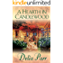 A Hearth in Candlewood (Candlewood Trilogy Book #1)