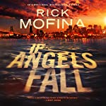 If Angels Fall | Rick Mofina