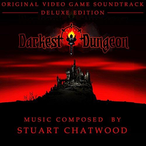 Video Game Sound - 8