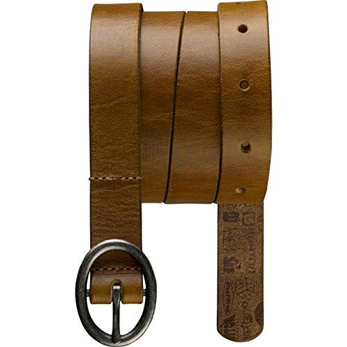 Burton Womens Belt (Burton Spindle Belt - Women's Buckskin, S)