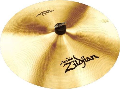 [Zildjian A Series 19