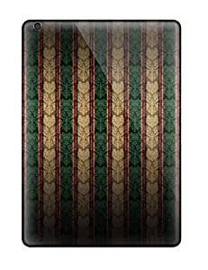 Excellent Design Abstract Phone Case For Ipad Air Premium Tpu Case
