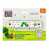 Kids Preferred World of Eric Carle, Harmonica Caterpillar