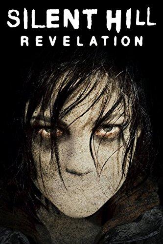 Silent Hill: Revelation ()