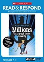 Millions (Read &