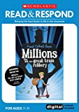 Millions (Read & Respond)