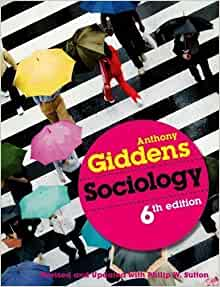 anthony giddens sociology 6th edition pdf free download