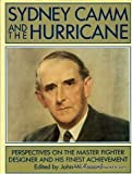 Sydney Camm and the Hurricane, , 1560980346