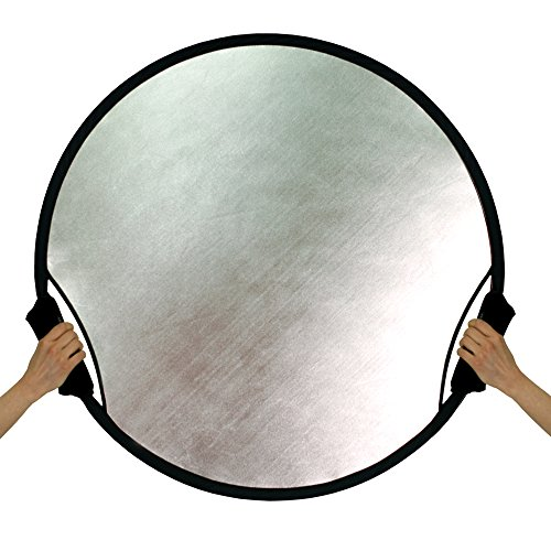 popngo-portable-round-collapsible-photography-studio-camera-lighting-reflector-with-two-handles-103c