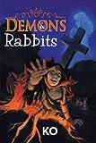 Demons and Rabbits, Ko, 1477257500