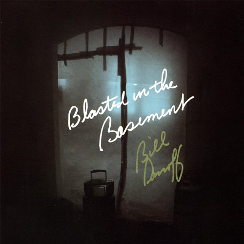 Blasted In The Basement By Bill Danoff On Amazon Music