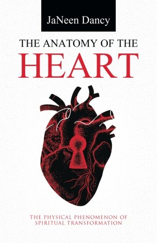 The Anatomy of The Heart - A Of Diagram Heart