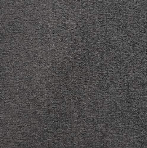 Chenille Upholstery - 55