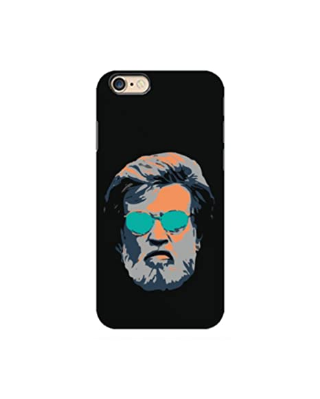 new product dd300 88851 Kabali Phone case for Iphone 6S by paintcollar.com: Amazon.in ...