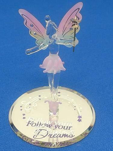 Glass Baron Fairy