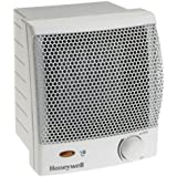 Honeywell HZ-315 Quick Heat Ceramic Heater