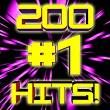 Best of '80s Hits Volume 2 - 50 Hits! DJ Remixed