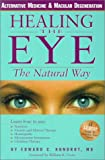 Product review for Healing the Eye the Natural Way