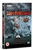 Supervolcano [DVD] [2005]