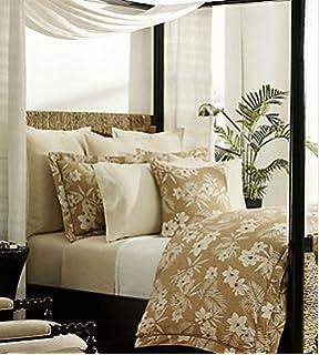ralph lauren home haluna bay floral king duvet cover king
