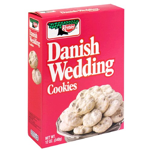 keebler-danish-wedding-cookies-12-ounce-boxes-pack-of-4