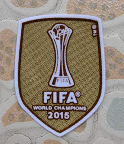 Backpacking Patch Canvas Backpack Patches Champions League Cup Patch Print Patches Badges,Soccer Hot Stamping Patch Badges United wear Badges.