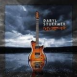 Go By Daryl Stuermer (2010-09-13)