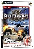Blitzkrieg Rolling Thunder (PC) (UK IMPORT)