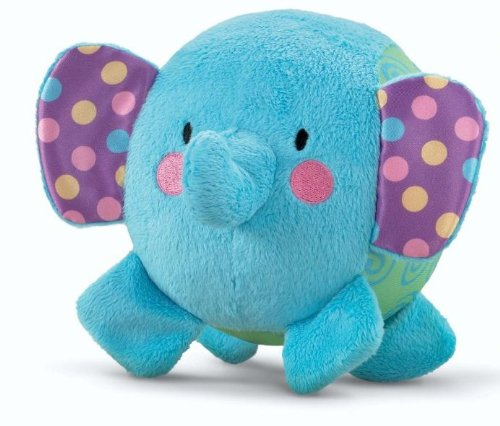 Fisher Price Discover Elephant Discontinued Manufacturer