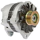 DB Electrical ADR0118 New Alternator For Chevrolet, Pontiac 3.4L 3.4 V6 105 Amp 93 94 95 1993 1994 1995, 3.4L 3.4 CHEVROLET CAMARO PONTIAC FIREBIRD 1993 1994 1995 93 94 95 321-1004 321-1086 334-2403