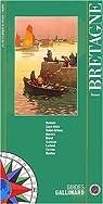 Bretagne (ancienne édition) par Arzel