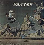 Journey 45 RPM Daydream / Lovin', Touchin', Squeezin'