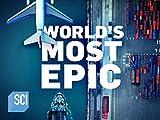World's Most Epic Season 1