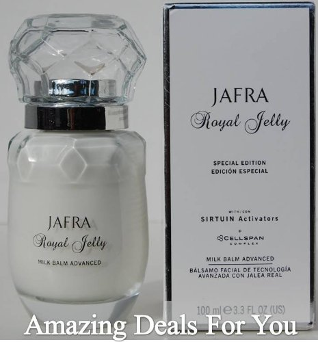 jafra jelly - 5