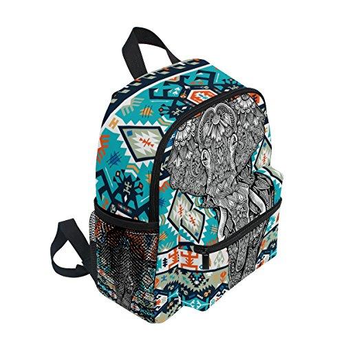 Kids Animal Elephant nbsp;Book ZZKKO nbsp;School Boys nbsp;for nbsp;Girls nbsp;Bag nbsp;Toddler nbsp;Backpack TAwRnR5xdW