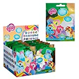 My Little Pony Surprise Blind Bag Mini Figure Wave 11 - Box of 24 by Hasbro