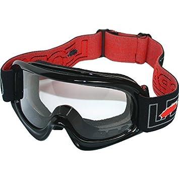 - Children Cub Dirt Quad Bike MX Motorbike Helmet Leopard LEO-X16 Kids Motocross HELMET /& GOGGLES 51-52cm Pink M