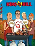King of the Hill: Complete Season 6 [...