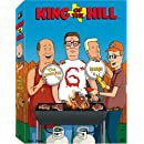 King of the Hill: Season 6