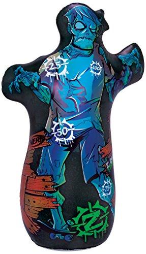 Nerf Zombie Strike Inflatable -