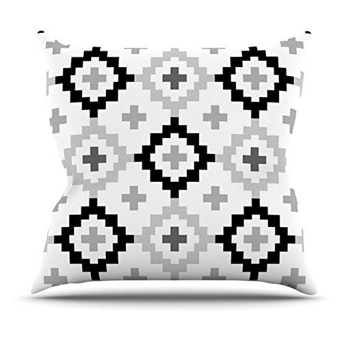 Kess InHouse Pellerina Design