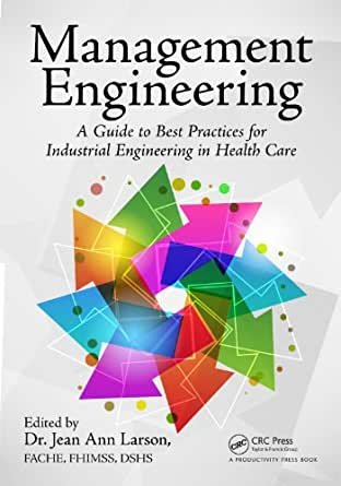 Download Free Industrial and Engineering Ebooks