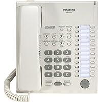 Panasonic KX-T7750 24-BUTTON Advanced Hybrid Telephone