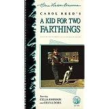 Kid for 2 Farthings